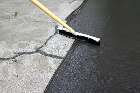 Nhựa đường chống thấm