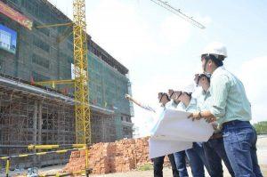Giới thiệu về chúng tôi công ty Hương Chiến
